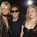 """Deuce Bigalow: European Gigolo"" Las Vegas Premiere  August 6th, 2005"