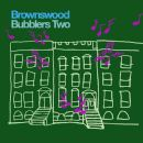 Gilles Peterson - Brownswood Bubblers Two