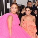 Jennifer Lopez – 'Second Act' Premiere in NYC
