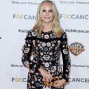 Candice King – Barbara Berlanti Heroes Gala Benefitting Fck Cancer in Burbank - 454 x 636