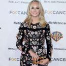 Candice King – Barbara Berlanti Heroes Gala Benefitting Fck Cancer in Burbank