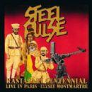 Steel Pulse - Rastafari Centennial: Live In Paris - Elysee Montmartre