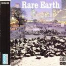 Rare Earth Album - Different World