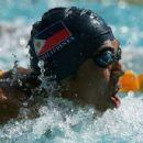 James Walsh (swimmer)