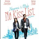 Victoria Justice as Naomi in Naomi and Ely's No Kiss List - 454 x 673
