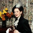 Deborah Kerr - 454 x 559