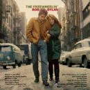 Bob Dylan and Suze Rotolo - 454 x 454