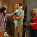 The Big Bang Theory (2007)