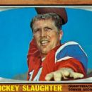 Mickey Slaughter - 438 x 314