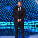 Ben Affleck-July 15, 2015-The 2015 ESPYS - 454 x 565