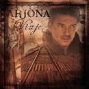Ricardo Arjona - Viaje