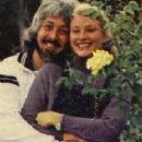 Peter and Debra Criss