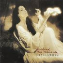 Rita Coolidge - Behind The Memories