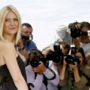Gwyneth Paltrow - 61st Cannes Film Festival Photocal Of The Movie