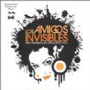 Los Amigos Invisibles - The Venezuelan Zinga Son, Vol. 1