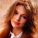 Jacqueline Bisset - 454 x 613