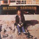 Harry Nilsson - Sandman