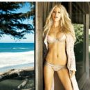 Heidi Montag Playboy Magazine Pictorial September 2009