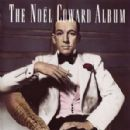 The Noël Coward Album