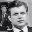 Ted Kennedy - 366 x 361