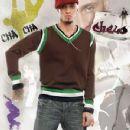 Chelo Album - Cha Cha