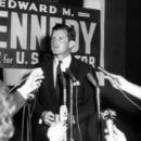 Ted Kennedy - 248 x 176
