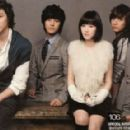 Korean Drama Boys Before Flowers Pictures - 454 x 288