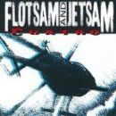 Flotsam and Jetsam Album - Cuatro