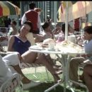 Sigourney Weaver - 454 x 256