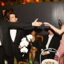 Katy Perry and Orlando Bloom - 454 x 297