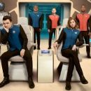 The Orville - 454 x 255