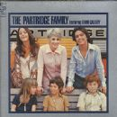 The Partridge Family - 450 x 473