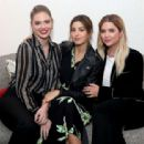 Kate Upton – Roger Vivier Event in Los Angeles