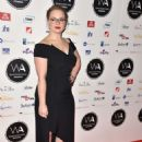 Carrie Hope Fletcher – 2018 Whatsonstage Awards in London - 454 x 680
