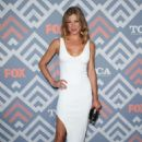 Adrianne Palicki – 2017 FOX Summer All-Star party at TCA Summer Press Tour in LA - 454 x 682