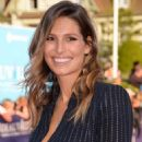 Laury Thilleman – Good time premiere – 2017 43rd Deauville American Film Festival - 454 x 682