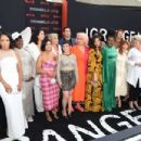Natasha Lyonne – 'Orange Is The New Black' Final Season Premiere in New York