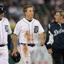 Andy Dirks - 454 x 271