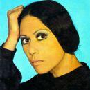 Dina Sfat - 454 x 577