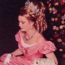 Grace Kelly - 454 x 542