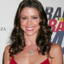 Shannon Elizabeth - 15 Annual Race To Erase MS Event In Los Angeles - May 2 2008