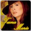 Teena Marie - 200 x 198
