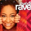 That's So Raven Characters List - FamousFix