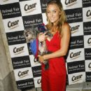 Lauren Conrad - Jul 15 2008 - 9 Annual Paws For Style Fashion Show In New York City