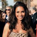Salli Richardson-Whitfield - 414 x 594