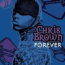 Forever (Single Edition) - Chris Brown