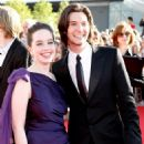 "Anna Popplewell - ""The Chronicles Of Narnia: Prince Caspian"" UK Premiere In London 2008-06-19"