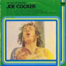 The Best Of The Early Joe Cocker