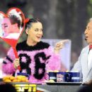 Katy Perry Espn College Gameday Predictions