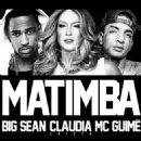Claudia Leitte - Matimba (Remix)